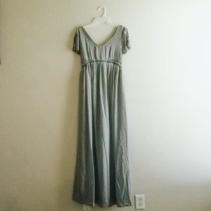 c6d72a4d4ad Women s Used Maternity Wedding Dresses on Poshmark